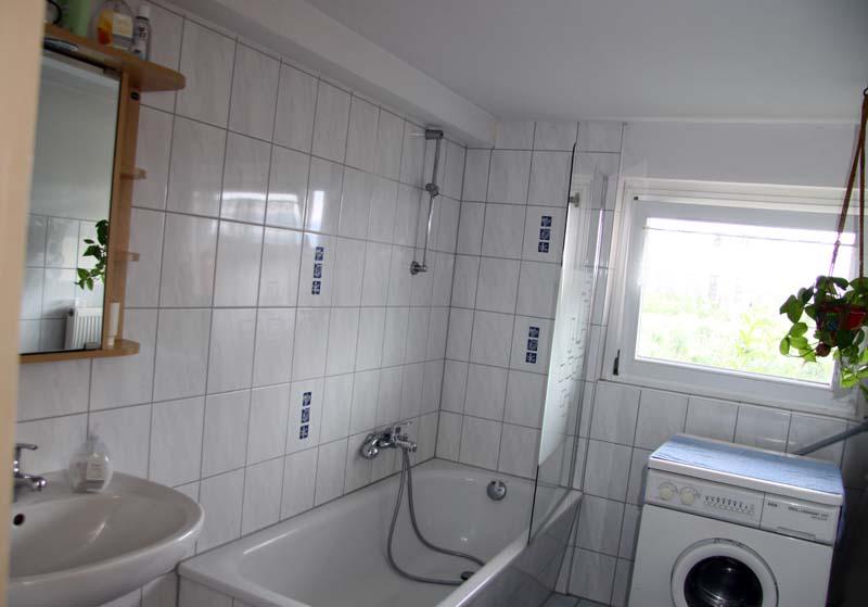 ferienwohnung f rh upterhof ihringen lisa stein. Black Bedroom Furniture Sets. Home Design Ideas